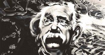 3 признака интеллекта, которые показывают, что вы умнее большинства