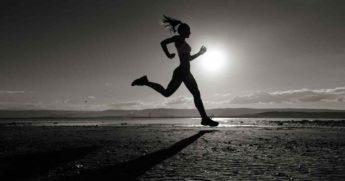 5 привычек, которые сделают вашу жизнь в 10 раз лучше