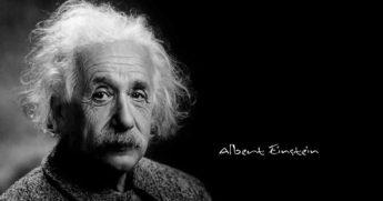 Спустя 100 лет ученые заключили: Эйнштейн был прав!