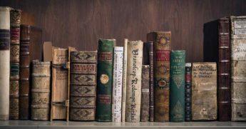 Самые успешные люди считают, что чтение является ключом к успеху