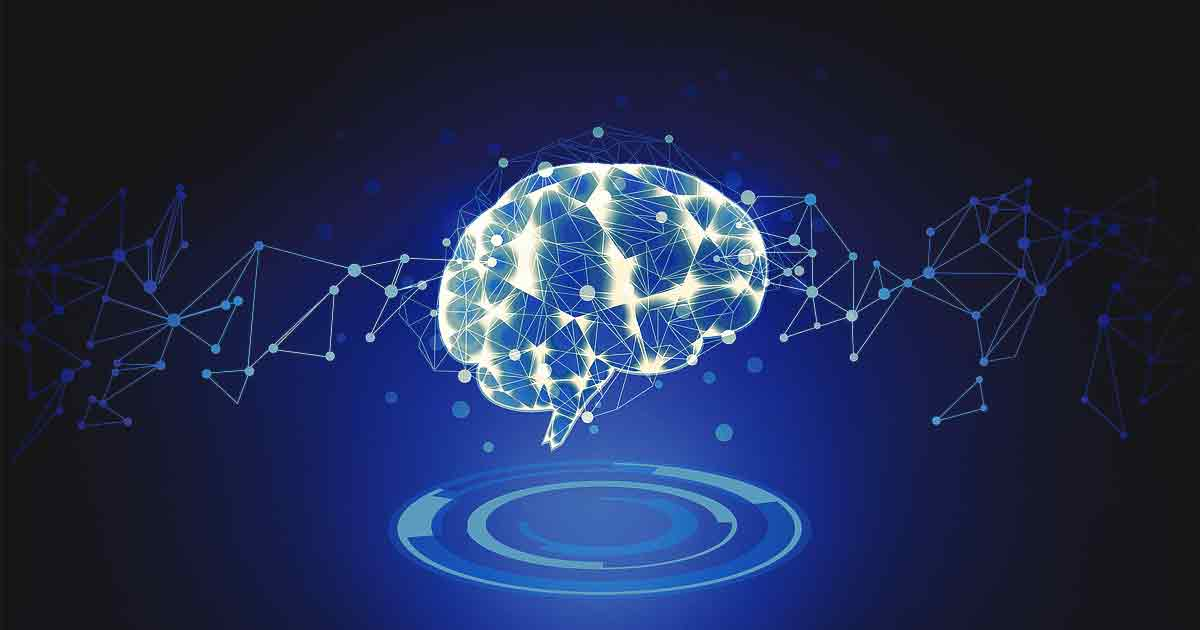 Гарвардский нейробиолог постигает тайну жизни после перенесенного инсульта