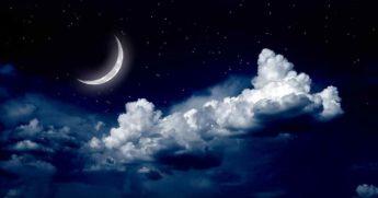 Чем занимаются состоявшиеся личности перед сном?