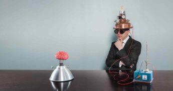 Что такое бред и откуда берутся бредовые идеи?