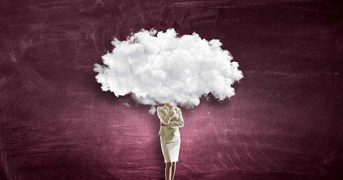 Эмоции в своей изначальной сути — это нейтральная энергия