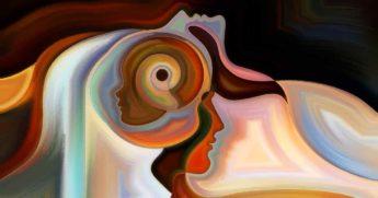 Эффект Даннинга-Крюгера, эффект дежавю. 8 психологических эффектов, которые управляют нашей жизнью