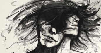 Карл Густав Юнг: Две души живут в каждом человеке