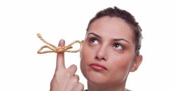 Помнить все: как укрепить и улучшить память без лекарств?