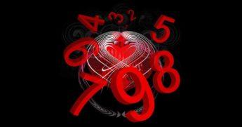Секреты обольщения. Нумерологический код к сердцу мужчины
