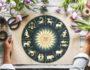 Цветы-обереги для дома в соответствии со знаками зодиака
