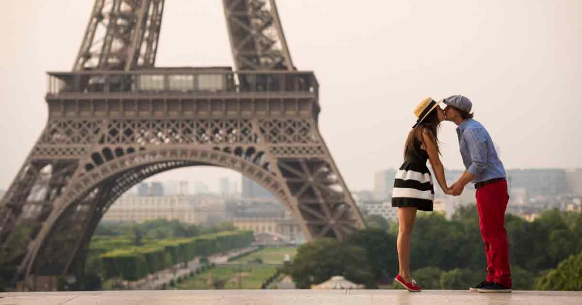Франция и французы: что есть миф, а что правда?